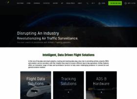 airnavsystems.com