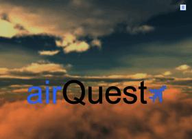 airquest.com