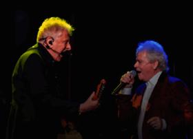 airsupplymusic.com