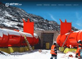 airtec.com.pe
