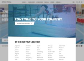 airtrackfactory.com