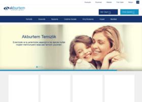 akburtem.com.tr