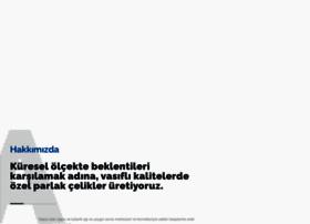 akcelik.com.tr