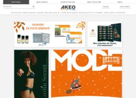 akeostore.com