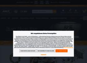 akf-shop.de