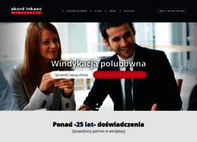 akordinkaso.pl