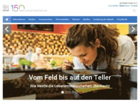 aktiv-gewinnen.de