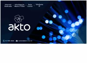 akto.com.br