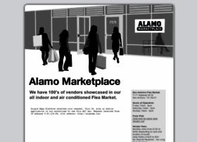 alamomp.com