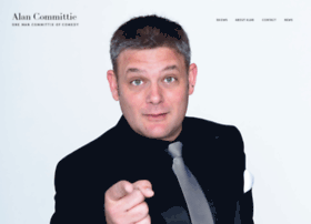 alancommittie.co.za