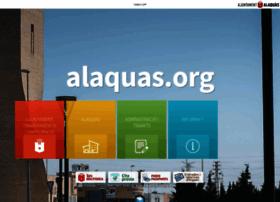 alaquas.org