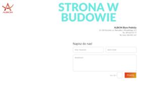 albion.net.pl