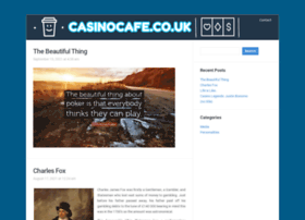 albioncaff.co.uk