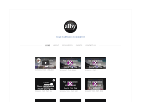 alby.com.sg