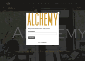 alchemyks.com