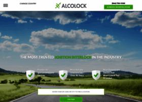 alcolockusa.com