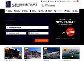 aldi-suisse-tours.ch