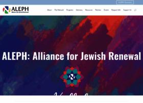 aleph.org