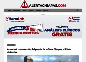 alertachiapas.com