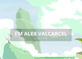 alexvalcarcel.com