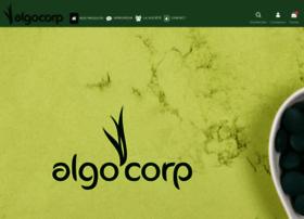 algocorp.com