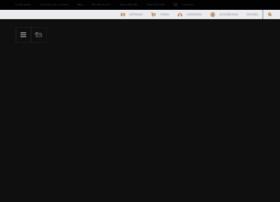 alhambra-patronato.es