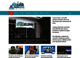 alhandraemfoco.com.br
