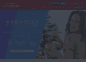 aliciagalvan.com