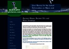 alien-ufo-pictures.com