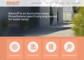 alkatuff.com.au