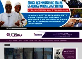alkuma.info