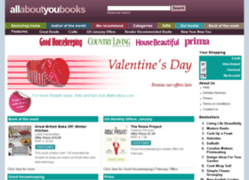 allaboutyoubookshop.co.uk