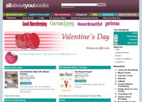 allaboutyoubookshop.co.uk