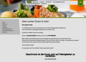 alles-lecker-essen.de
