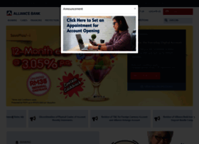 alliancebank.com.my