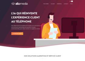 allo-media.net
