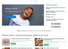allpsych.com