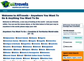 alltravels.com