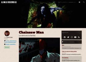 almasoscuras.com
