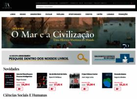 almedina.net