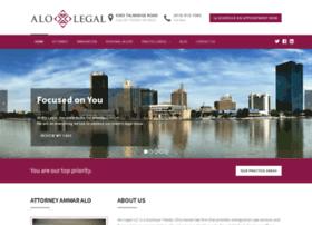 alolegal.com