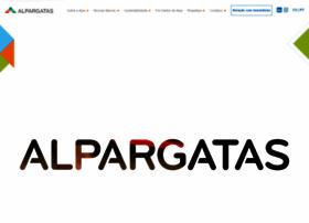 alpargatas.com.br