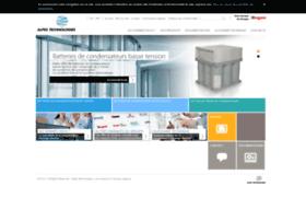 alpestechnologies.com