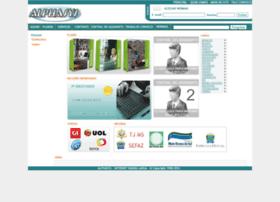 alphasys.com.br