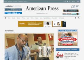 alt.americanpress.com