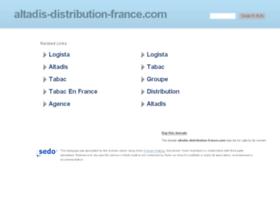 altadis-distribution-france.com