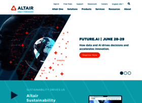altair.com