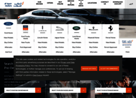 altayermotors.com
