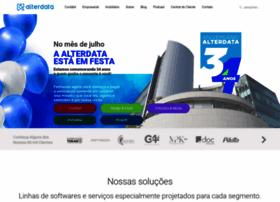 alterdata.com.br