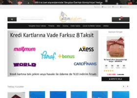 altinalalim.com